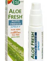 ALOEFRESH ALITO FRESCO SPRAY da 20ml-0