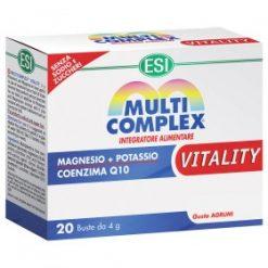 MULTICOMPLEX VITALITY da 20 buste-0