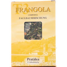 TISANA FRANGOLA COMPOSTA - ABBAZIA DI PRAGLIA conf. da 70gr.-0