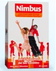 NIMBUS da 60 capsule-0