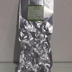 CARCIOFO foglie confezione da 100 g-0