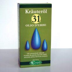 OLIO 31 KRAUTEROL da 100 ml-0