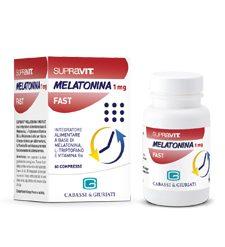 MELATONINA 1 mg da 60 cpr.-0
