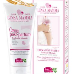 CREMA POST-PARTUM TONIFICANTE IDRATANTE da 150 ml-0