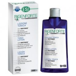 RIGENFORTE LOZIONE TONICA da 150 ml-0