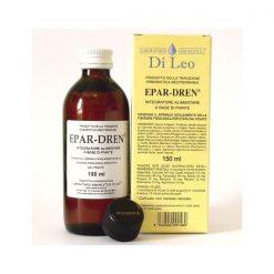 EPAR DREN da 150 ml-0