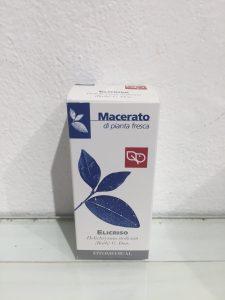 ELICRISO TINTURA MADRE da 50 ml-0