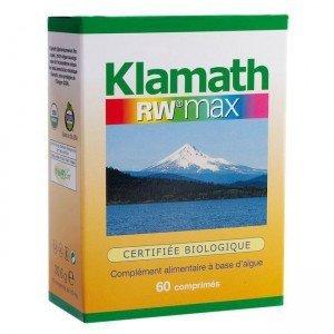 KLAMATH RW MAX da 60 cps