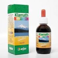 KLAMATH RW MAX in gocce-0