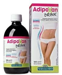 ADIPOXAN DRINK da 500 ml-0