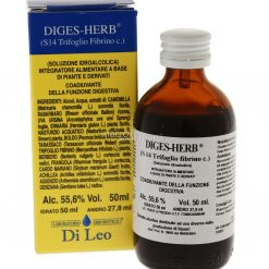 DIGES-HERB - Laboratorio Di Leo-0