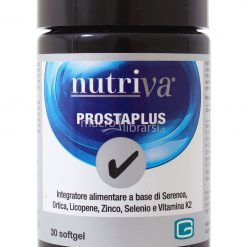PROSTAPLUS 30 softgel