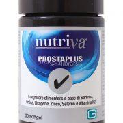 PROSTAPLUS 30 softgel -0