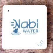 NABI WATER è un riequilibratore energetico che va ad allineare le disarmonie psico-fisiche della persona-0