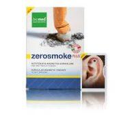 ZEROSMOKE PLUS auricoloterapia per smettere di fumare-0